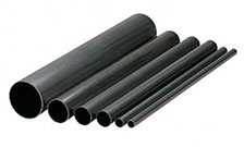 black-pipe-p