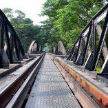 railway_bridge_over_the_river_kwai
