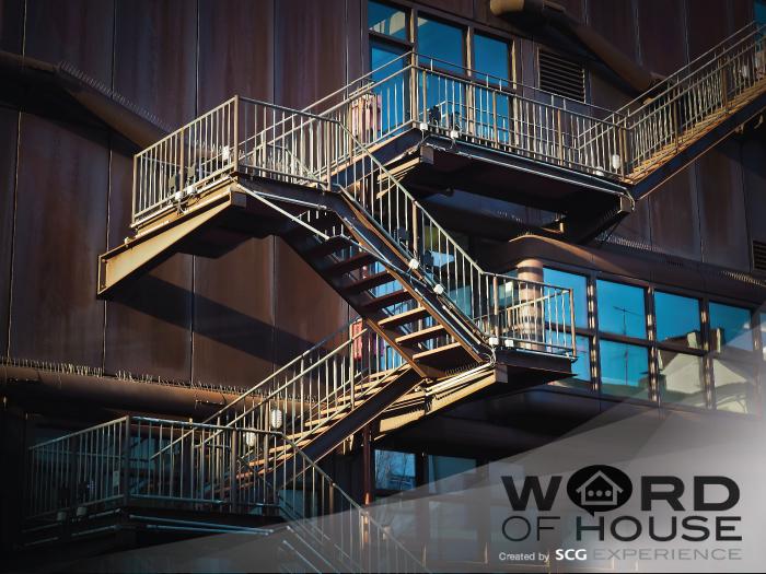 เหล็กรูปพรรณเชื่อมประกอบ (Welded Structural Steel)