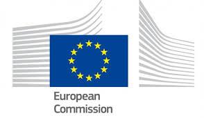 สินค้าเหล็กถือเป็นสินค้าที่มีการใช้มาตรการทางการค้ามากที่สุดในยุโรปในช่วงไตรมาส 1 ปี 2017