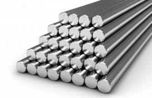 round-bar-stainless-steel-375x241