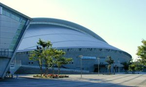 sekisui_heim_super_arena_viewed_from_the_southeast_cropped