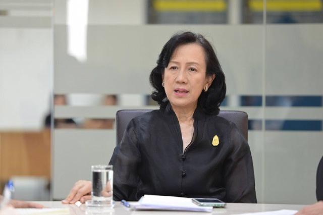 พาณิชย์เคาะเรียกเก็บเอดีเหล็กรีดร้อนฯจีน-มาเลเซีย พร้อมหลอดท่อเหล็กจากจีน-เกาหลีใต้ 5 ปี