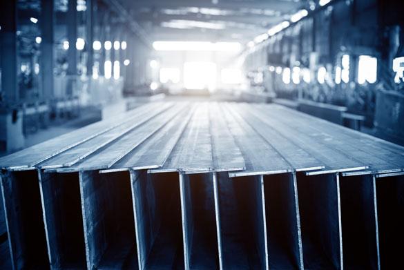 EU เตรียมหาทางป้องกันการทะลักของสินค้าเหล็กจากมาตรการ 232 ของสหรัฐฯ