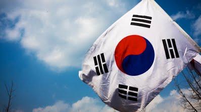 ผู้ผลิตเหล็กในเกาหลีใต้จะได้รับโควต้าในการส่งออกไปยังสหภาพยุโรปเพิ่มขึ้น