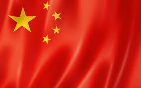 การส่งออกเหล็กของจีนในเดือนพฤษภาคมลดลงร้อยละ23.3