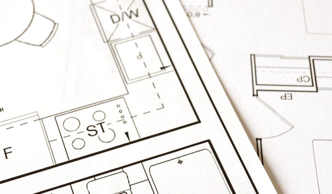 แบบบ้านก่อสร้างสำคัญอย่างไร มีกี่ประเภทกันนะ